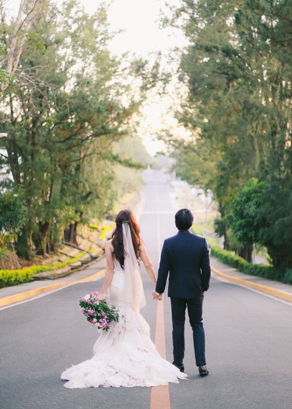 Saab Magalona and Jim Bacarro Wedding : J Lucas Reyes ...